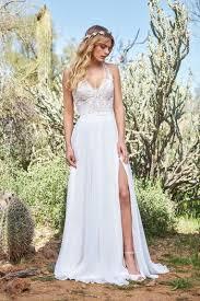 www wedding and enchanting wedding dresses sincerity bridal