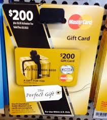 buying gift cards online the complete guide to staples visa mastercard deals mastercard