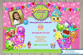 smurf birthday invitations free alanarasbach com