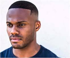 20 top fresh simple hairstyles for men u0027s and boys