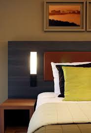 Modular Furniture Bedroom Bedroom Bedroom Unforgettable Modular Furniture Images Concept