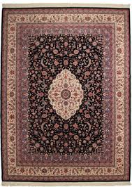 12 x 16 vintage persian design rug 9899 exclusive oriental rugs