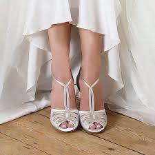 wedding shoes liverpool wedding shoes the liverpool wedding show