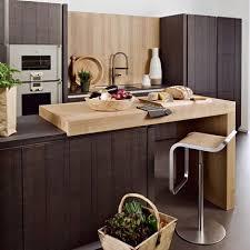 plan de travail cuisine bois brut ordinaire plan de travail cuisine bois brut 1 cuisine cannelle