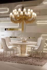 salone del mobile 2016 a luxury experience https www brabbu