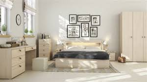 cuisine en bois blanc tapis salle de bain bois 7 miroir mural en bois blanc avec