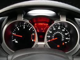 nissan juke 2017 red nissan juke 1 5 dci acenta premium 5dr start stop barriecars