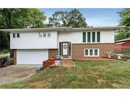 Com 3332 by 3332 Kinsey Ave Des Moines Ia Des Moines Real Estate Houses