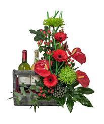 flowers for men flowers for men květiny v š