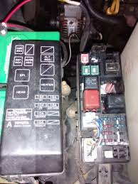 nissan altima idle relearn idle relearn free here