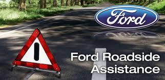 dodge dart roadside assistance ford roadside assistance 2018 2019 car release and reviews