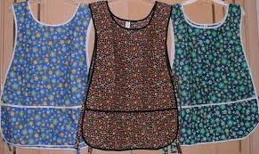 Womens Aprons Butterfly Fashions Hackensack Nj Wholesale Women U0027s Clothing