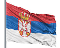 Flag Of Serbia Serbia Flag Colors Meaning U0026 History Of Serbia Flag