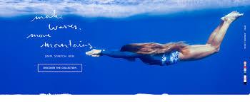 Bisnis Baju Quiksilver surf snowboard fitness brand s lifestyle