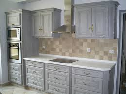 fabricant de cuisine en portes placards sur mesure 17 cuisines sur mesure fabricant de