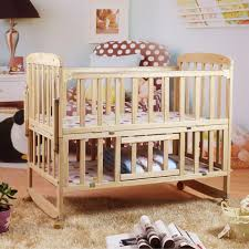 Bunk Bed Cribs Crib Bunk Bed White Bed