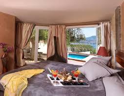 chambre amoureux week end en amoureux les 6 plus belles chambres d h tels avec con
