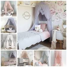 Bed Canopy Uk Lilac Bed Canopy Zeppy Io