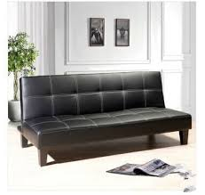 Living Room Beds - sofa bed designs sofa bed designs suppliers and