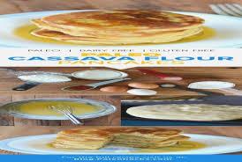 recette pancakes hervé cuisine pancakes hervé cuisine beautiful hostelo