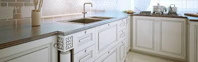 kitchen cabinets okc custom kitchen cabinets prevnext cheapest