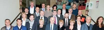 chambre commerce bayonne présentation de nos élus cci bayonne pays basque