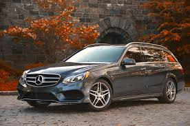 mercedes e 350 coupe 2014 mercedes e class reviews and rating motor trend