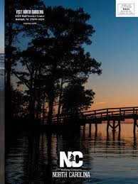 North Carolina how to travel with no money images 2017 nc travel guide