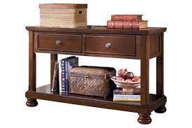 Ashley Porter Nightstand Ashley Furniture Porter Furniture Design Ideas