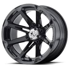 jeep wheels welcome to msa wheels offroad atv wheels utv wheels