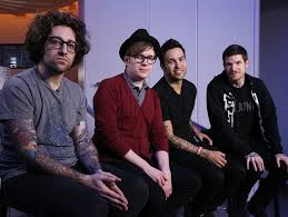 fall out boy to perform in macy s thanksgiving day parade