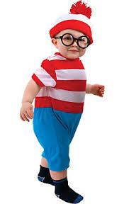 infant boy costumes costumes for infant boy costume model ideas