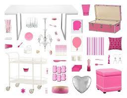 Harlequin Home Decor Best 25 Collection Harlequin Ideas On Pinterest Insigne De