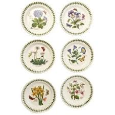 Portmeirion The Botanic Garden by Portmeirion Products For The Best Price In Malaysia
