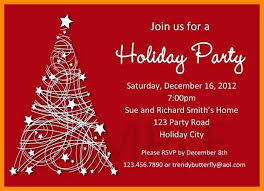 christmas party invitation template christmas party invitation template mst3k me