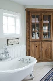 bathroom suites ideas the 25 best small bathroom suites ideas on small
