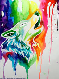 cool designs best 25 cool wolf drawings ideas on