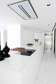 kitchen with an island kitchen design ideas a galley style kitchen with an island