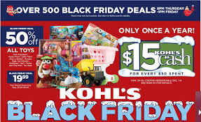 kohl s black friday nutribullet 600 for just 51 49 after rebate
