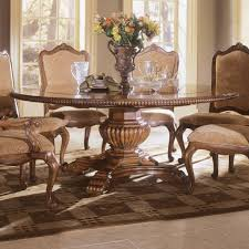 Modern Round Dining Room Tables Round Foyer Table Modern Round Foyer Table As Perfect Complement
