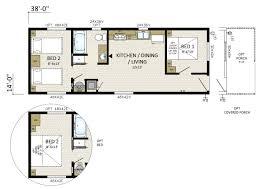moduline homes floor plans cottages small homes u2013 blackstone homes
