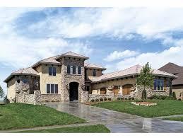 southwestern style homes southwest style home plans from eplans com southwestern style