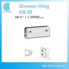 plastic shower door hinges plastic shower door hinges suppliers