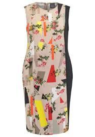 marina rinaldi women dresses sale outlet usa wholesale online shop