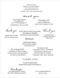 the 25 best thanksgiving card messages ideas on free