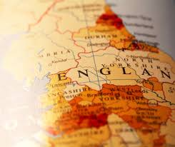 England On A World Map by Can A U0027technorth U0027 Cluster Boost The North Of England