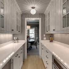 kitchen butlers pantry ideas 230 best butler s pantry images on kitchen ideas