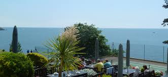 5 star luxury self catering holiday apartment close to the beach