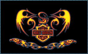 harley davidson harley davidson motorcycles background