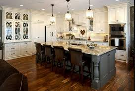 atlanta kitchen cabinets kitchen cabinet kitchen cabinet refacing atlanta kitchen storage